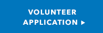 Volunteer Corps Frequently Asked Questions
