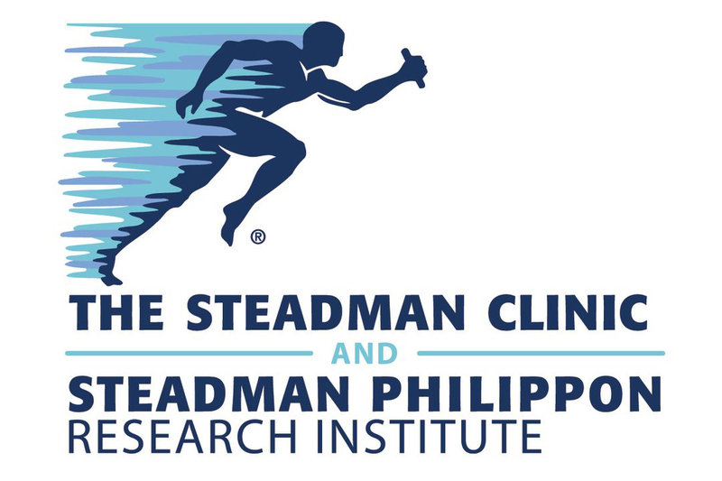 The Steadman Clinic