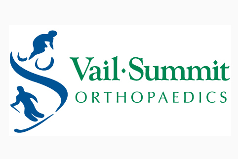 Vail-Summit Orthopaedics