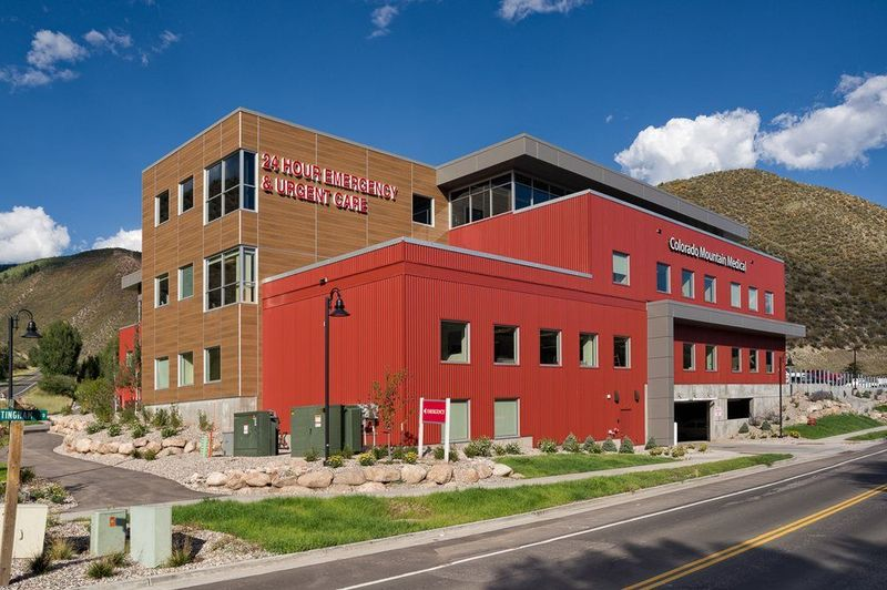 Behavioral Health Services Now Offered At Colorado Mountain Medical