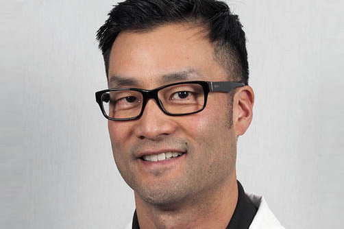 Raymond Kim Joins The Steadman Clinic