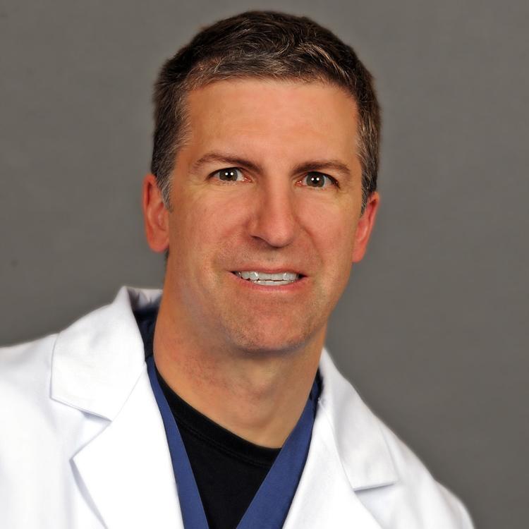 Orthopedic dr