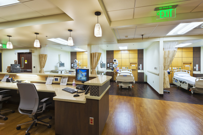 Vail Valley Surgery Center