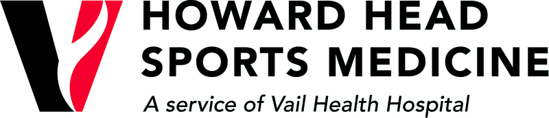 Howard Head Sports Medicine at Westin Riverfront Resort & Spa